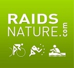 RaidsNature.com